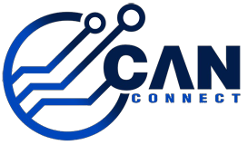 cropped-canconnect-logo-small.png